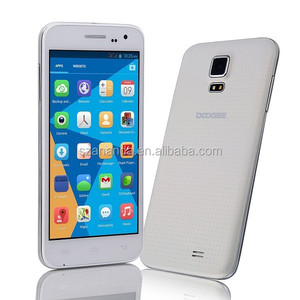 Wholesale for chinese branded mobile phone Doogee DG310 smartphone