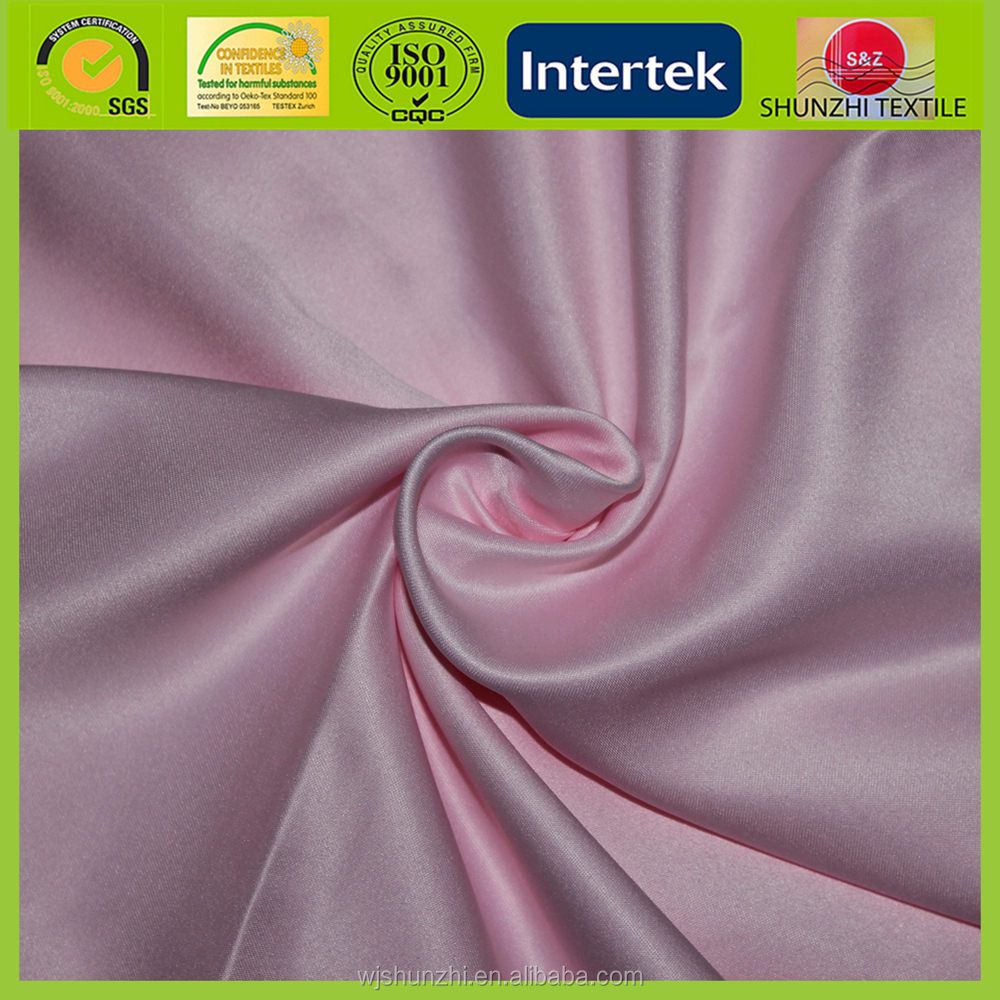 Satin Fabric Composition Suppliers And Manufacturers At Alibaba