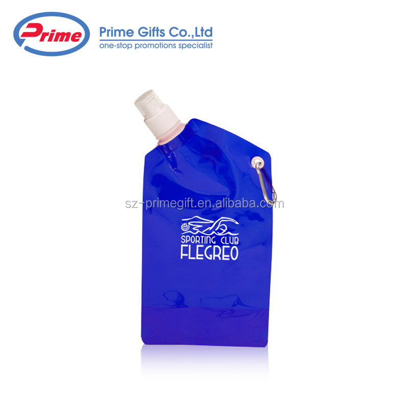 Cheap Plastic Beer Ice Bucket for Promotions