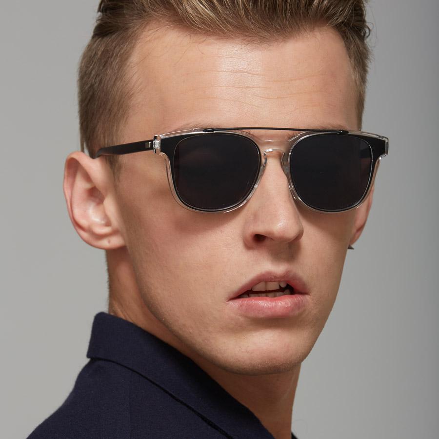 f26f311973f Most Stylish Glasses For Men