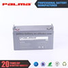 Durable in use 12v 100ah ups battery price,ups lead acid battery
