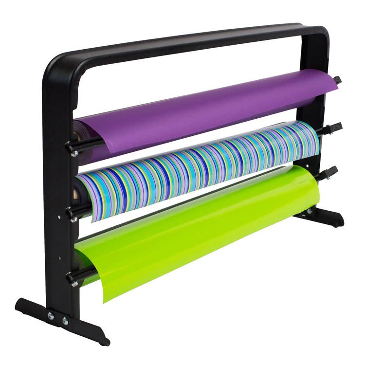 paper cutter 152L.jpg