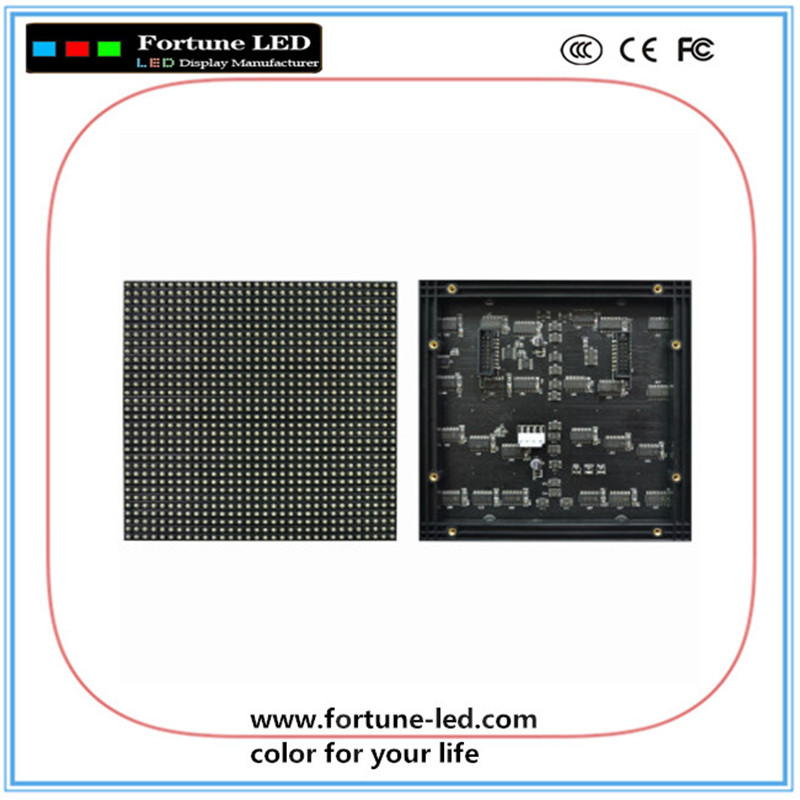 Smd p5 p7.62 p6 led display indoor/ p4 p5 p6 led display modules/ video outdoor smd led billboard p6 p8 p10 advertising