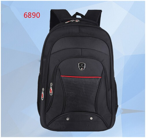 3e1bfd93eaf1 Wholesale- Chuwanglin Swiss army knife 15 inch backpack laptop backpack  school bags for teenagers travel bag women and men backpack QG03209