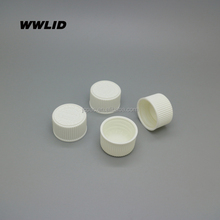 Kind Proof Cap 24mm, 28mm, 33mm, 38mm, <span class=keywords><strong>43mm</strong></span> CRC cap