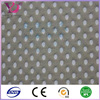 For Motorcycle Seat Cover and Dress3D Air Mesh Fabric