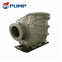 Desulfurization gypsum transfer pump concrete pump price