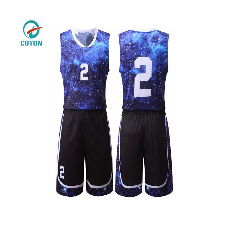 innovative design 85535 e5c13 Free Design Top 10 Best Basketball Jerseys Design Wholesale College  Basketball Sample Free Print Basketball Uniforms - Buy Free Print  Basketball ...