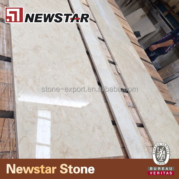 Marble Threshold Lowes Marble Threshold Lowes Suppliers and Manufacturers  at Alibaba com  Marble Threshold Lowes. Marble Threshold Lowes