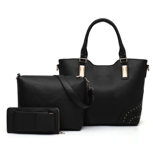 e808ce643e China Cheap Shoulder Bag
