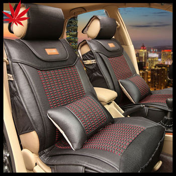 car seat covers of interior accessories buy interior accessories car accessories car seat. Black Bedroom Furniture Sets. Home Design Ideas