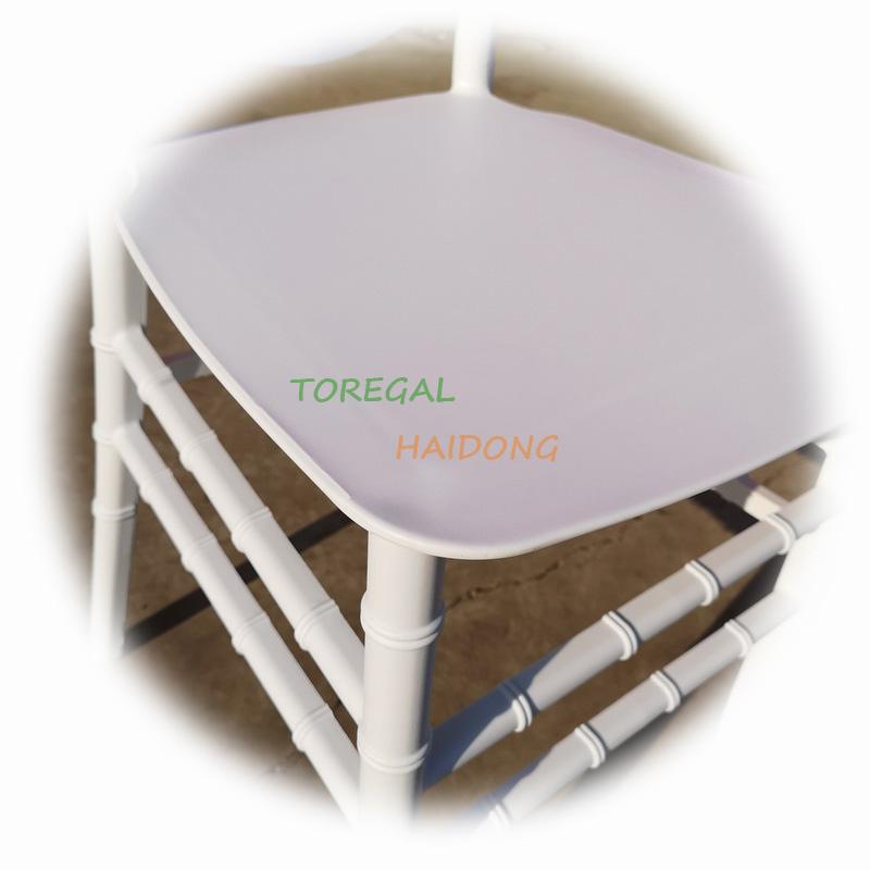 Monobloc Plastic Chairs Phoenix 23
