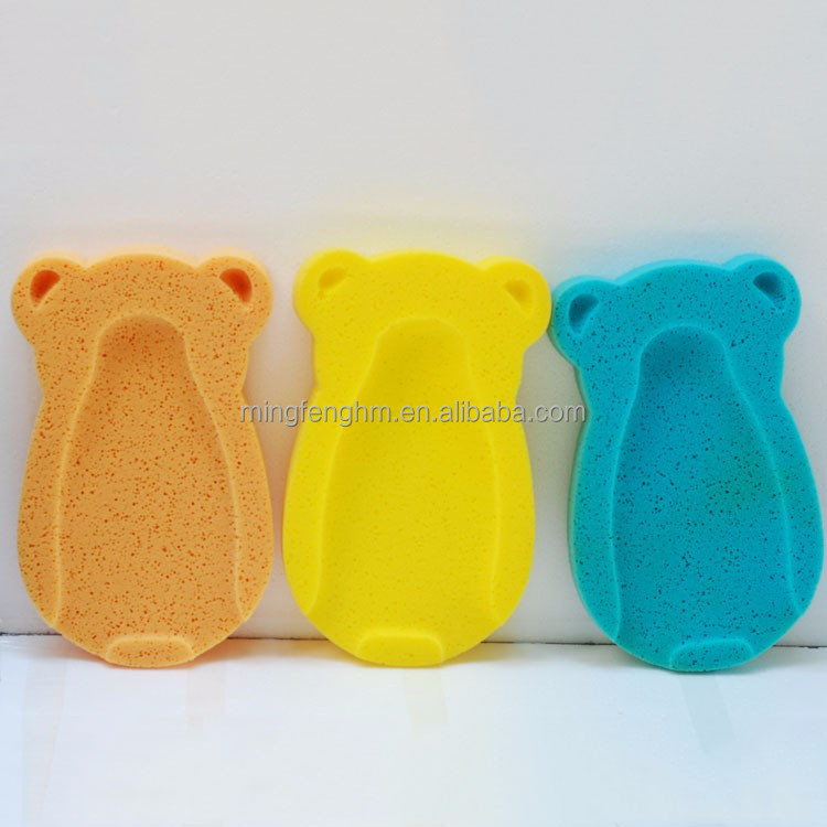 Foam Baby Bath Support, Foam Baby Bath Support Suppliers and ...