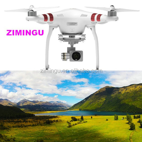 UAV Mapping Drone 2016 Drone Camera With Lcd Screen Led Helicopter Toys