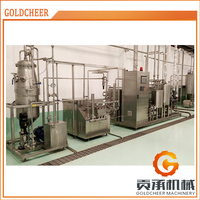 Wholesale factory directly provide fruit and vegetable slice machine