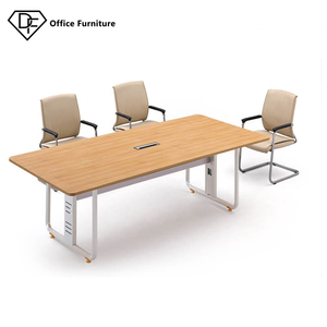 Meeting Room Conference Table Wholesale, Table Suppliers   Alibaba
