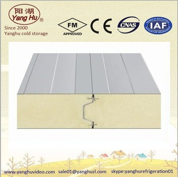 Professional steel structural insulated panels buy for Sip panels buy online