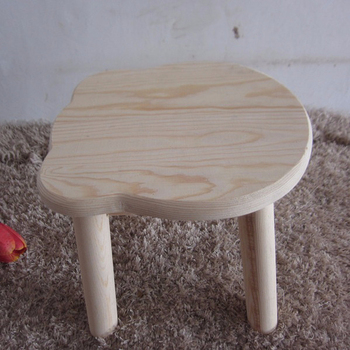 Amazing Natural Color Unfinished Solid Wood Mini Stools Home Using Children Wood Stool Buy Small Wood Stool Cheap Wood Stools Mini Wooden Stool Product On Short Links Chair Design For Home Short Linksinfo