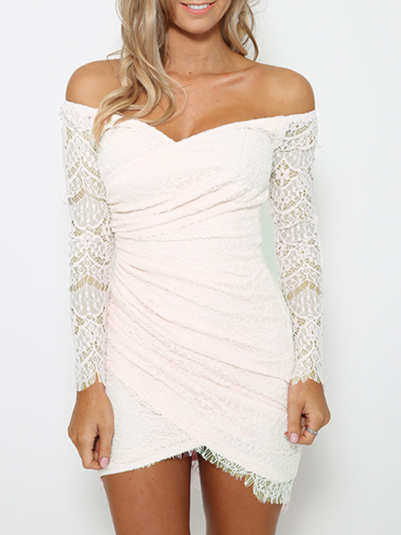 Shop for off the shoulder at specialtysports.ga Free Shipping. Free Returns. All the time.