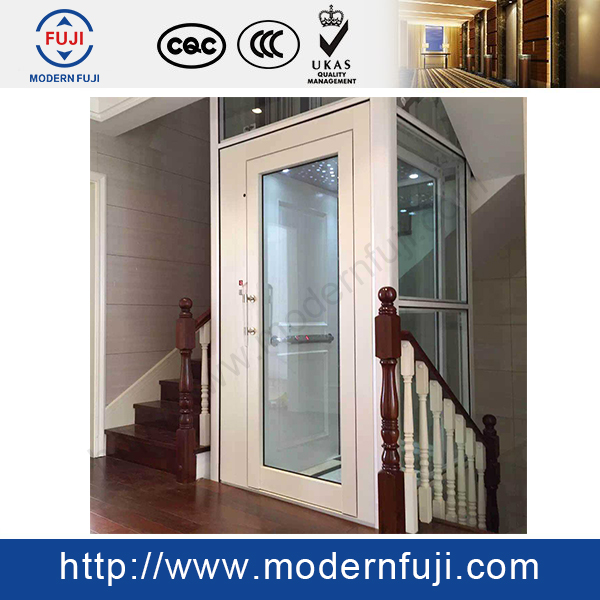 2 person small elevator lift for home outdoor elevators lifts
