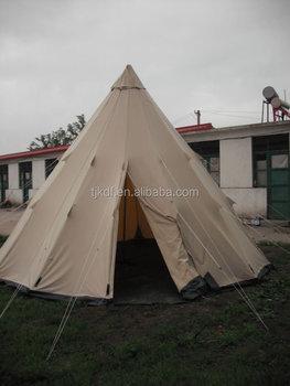 canvas cotton Indian tipi tent & Canvas Cotton Indian Tipi Tent - Buy Tipi TentIndian Tipi Tent ...