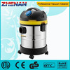 Wet and Dry Vacuum Cleaner YS-1250C1-25L daily scheduling hot-selling in USA