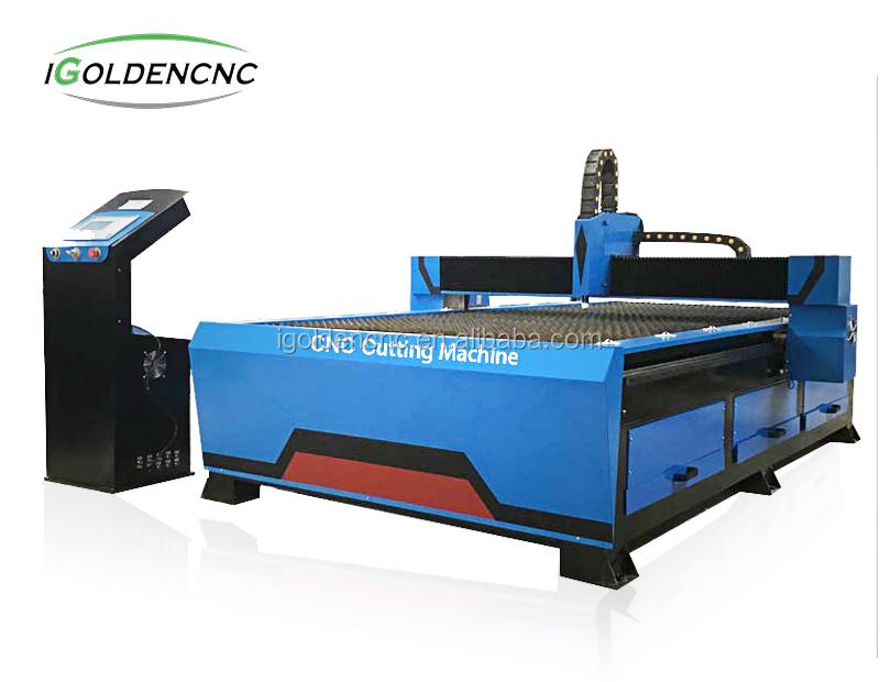 Cheap price 1325 4 axis 3d cnc router machine wood cutting engraving machine for furniture wood cnc machine
