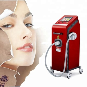 SWOT- manufacturer multifunction aesthetic lasers beauty machine/ hair removal/ acne treatment/ skin rejuvenation