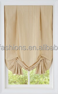 Pleated Erfly Ballon Of Roman Shades New Style Window Blinds