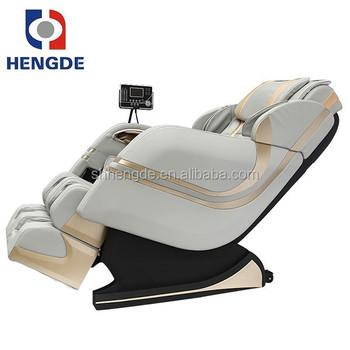 Massage chair electronic massage chair massage chair spare partsMassage Chair electronic Massage Chair massage Chair Spare Parts  . Massage Chair Spare Parts. Home Design Ideas