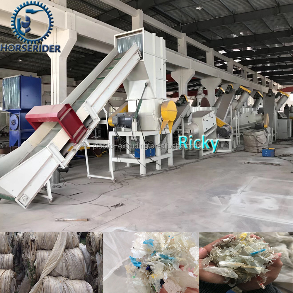 Plastic Waste Containers Recycling Machine Wholesale China Hot Sale Printed Circuit Board Equipment Suppliers Alibaba