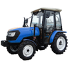 Lawn mowers tractor supply for sale list of tractor implement manufacturers