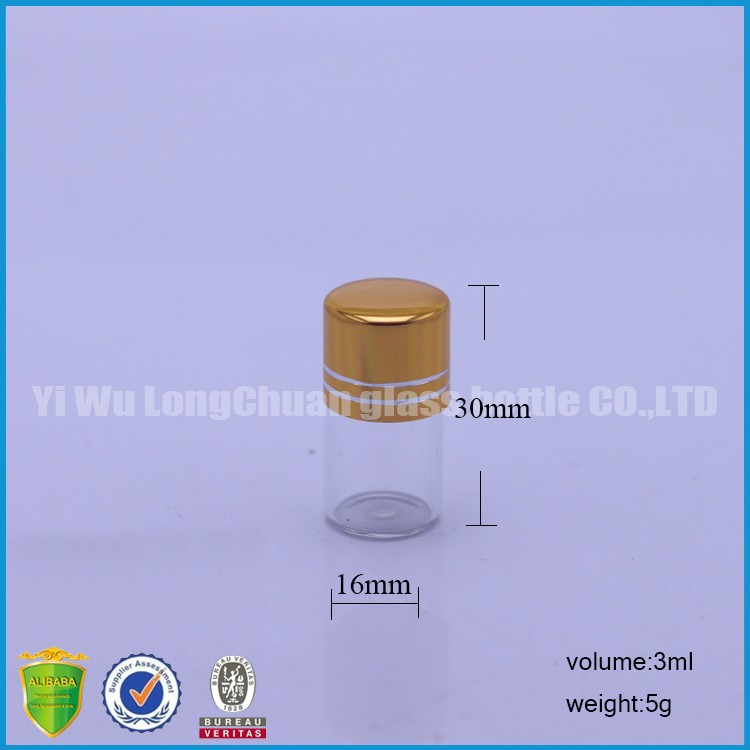 mini lotion trail sample packing bottle/dressing tryout product packing bottle