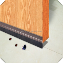 Weather Strip Bottom Door Weather Strip Bottom Door Suppliers and Manufacturers at Alibaba.com & Weather Strip Bottom Door Weather Strip Bottom Door Suppliers and ... Pezcame.Com