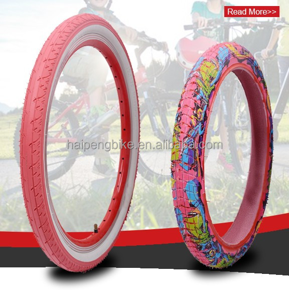 manufacturers tyre plant all kinds of size and color maxxis mountain bike tires