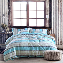 Home Textile Importers In France Wholesale, Home Textile Suppliers