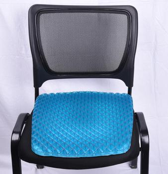 00e05be11afc0 New Products Gel Car Seat Cushion,Honeycomb Shape Gel Pad Seat Cushion In  Amazon Hot Sale - Buy Honeycomb Shape,Gel Car Seat Cushion,Gel Pad Seat ...