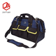 Large Capacity Strong Electrician Sling Tool Bag