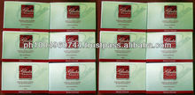 12 Glutathione Advance LipoFirm L Carnitine WHITENING Soap