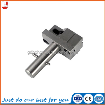 1 Inch Good Quality Wire Edm Precision Vise - Buy Wire Cut Clamps ...