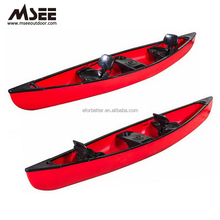 double fishing kayak boats 2 person kayak for sale