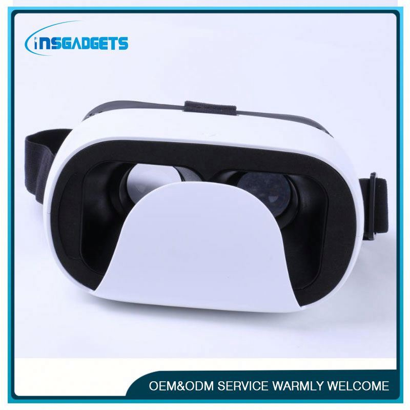 Movie video 3d vr h0t4j 3d vr headset for mobile for sale