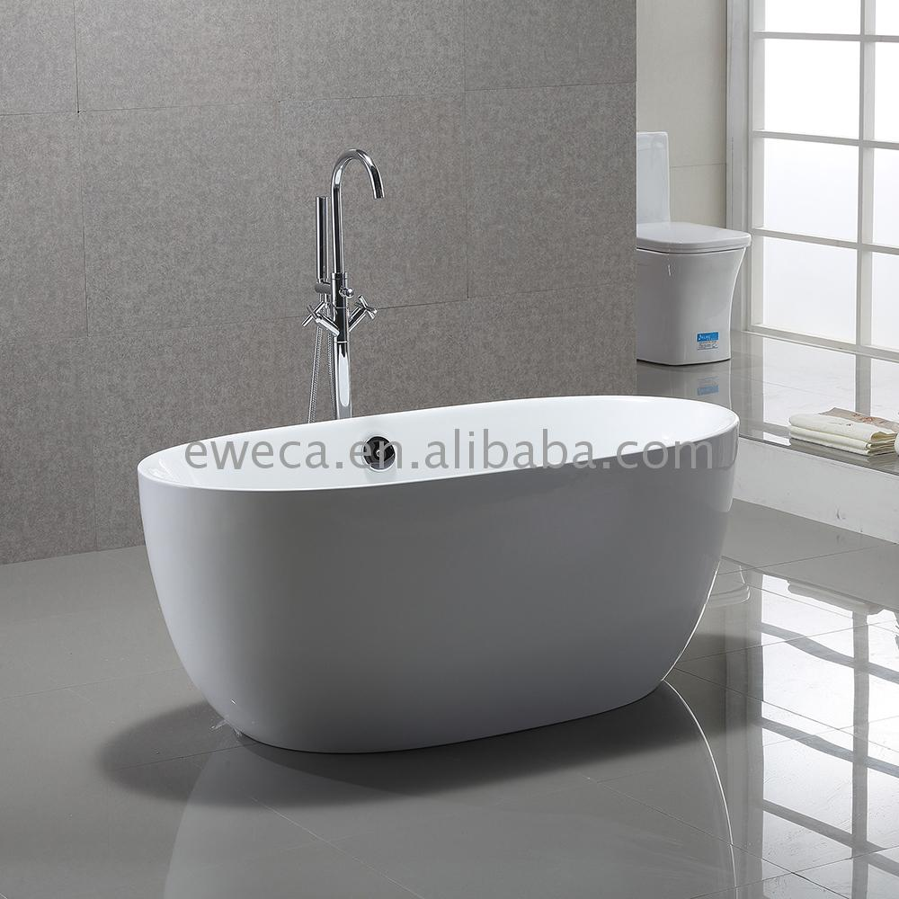 Great 1800 Bathtub Wholesale, Bathtub Suppliers   Alibaba