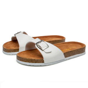 22e7fc4fe29f3 Ladies Chappal Wholesale, Chappal Suppliers - Alibaba