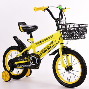 cheapest good price boys kids bike/mini bmx road racing cool child bike sale/newly arrived kids by cycle to play