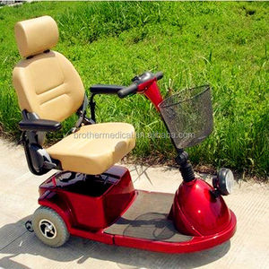 Wheelchair Medicare, Wheelchair Medicare Suppliers and