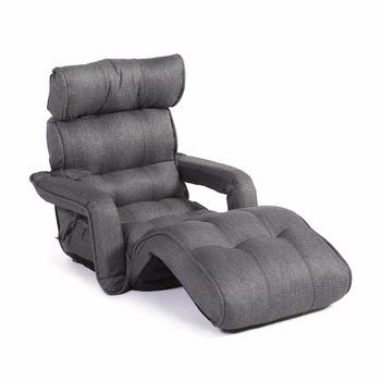 High Quality Home Sofa Single Chair Sofa Bed Relax Sofa For Home Living