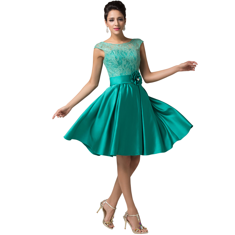 Buy dress for wedding party