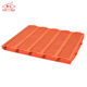 Pig slat (460*545mm)SW02 piglet nursery bed dung board farrowing crate flooring pig farm with apertures