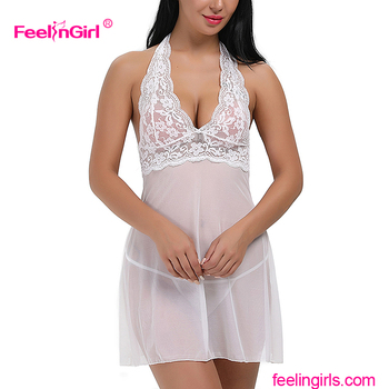 684d1f676b3 Top Lingerie Brands Hot Sexy Girls See Through China Lingerie Manufacturers